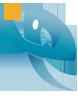 EP Bilişim Logo